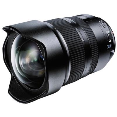 (A012)TAMRON SP 15-30mmF2.8 Di VC USD公司貨