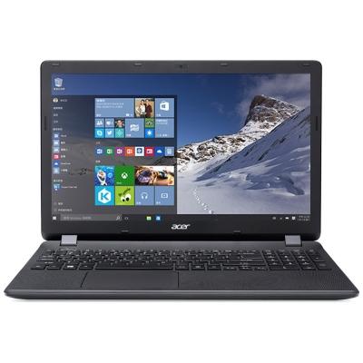 acer-ES1-431-P45Y-14吋筆電-N3710-500G-W10-福