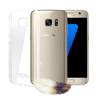 Universal-Samsung-Galaxy