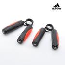 Adidas Training 防滑訓練握力器 (10kg)