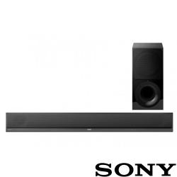 SONY 單件式環繞音響 HT-CT800