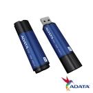 威剛ADATA S102 pro 64G  USB3.0行動碟 (藍)