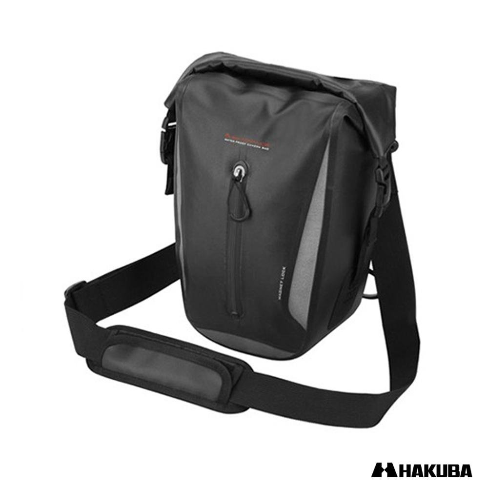 HAKUBA GW-ADVANCE DRY ZOOM 防水相機包
