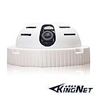 監視器攝影機 - KINGNET AHD高清隱藏偽裝式 偵煙型 HD1080P 高清晶片