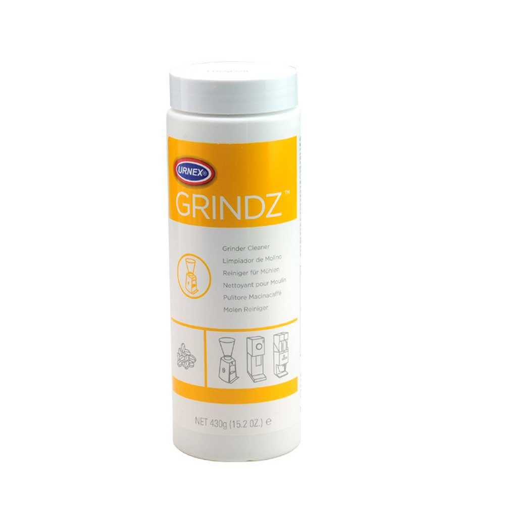 URNEX 磨豆機清潔錠 ( HG0160 )