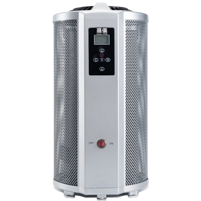 嘉儀電膜式電暖器KEY-D300