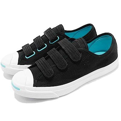 Converse 休閒鞋 Jack Purcell 男鞋 女鞋