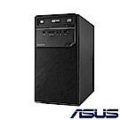 ASUS華碩 D320MT電腦(i5-6400/1TB+128G/GT720/4G)