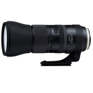 TAMRON 150-600mm F5-6.3 Di VC USD G2*(平輸)