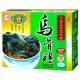 台糖 冬蟲夏草燉補烏骨雞3入(2.2kg±5%/盒) product thumbnail 1