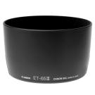 Canon ET-65 III 原廠遮光罩