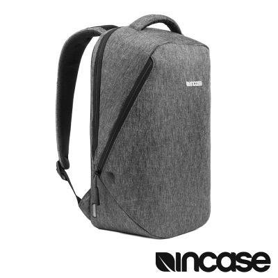 INCASE-Reform-Tensaerlite-15-吋電腦後背包-個性黑