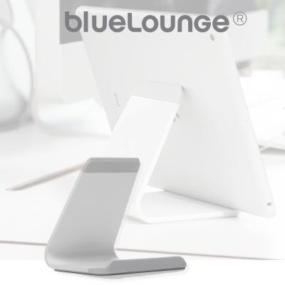 【Bluelounge】鋁合金iPad/平板底座-Mika