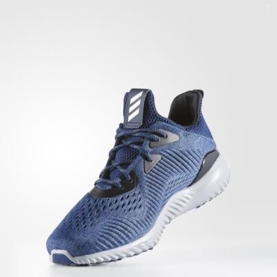 adidas-ALPHA-BOUNCE-男-慢跑鞋-BB9040