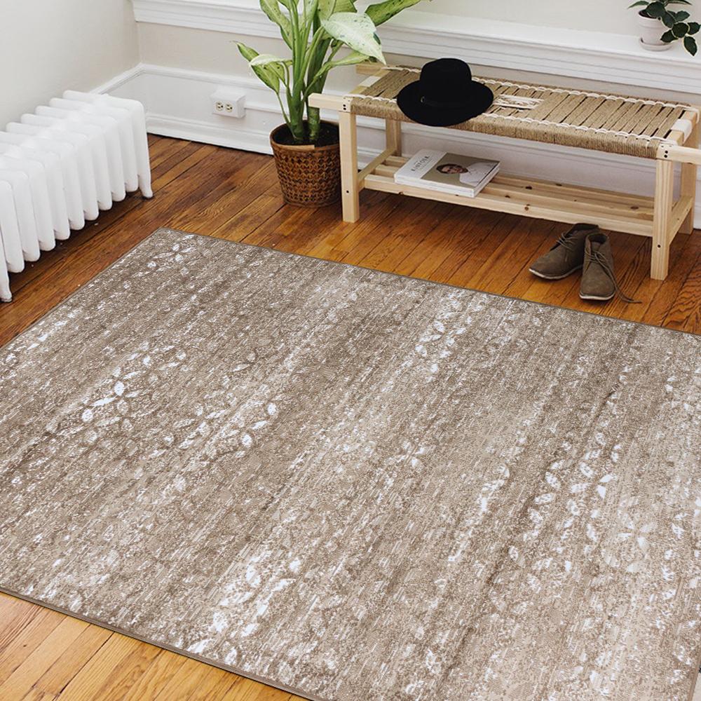 Ambience 比利時Valentine 雪尼爾絲毯 -懷舊(100x140cm)