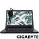 GIGABYTE技嘉 P16G v5 15吋電競筆電(i7-6700/GTX960/128+1T product thumbnail 1
