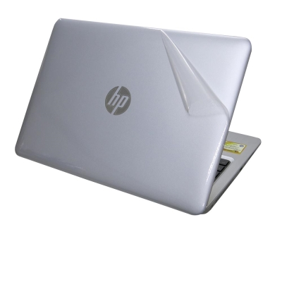 EZstick HP ProBook 430 G4 專用 二代透氣機身保護膜