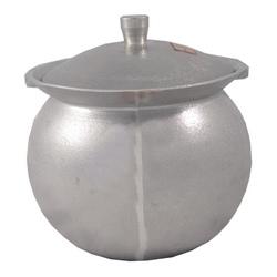 【COLOR】阿媽的古早燉鍋-狗母鍋(22cm)