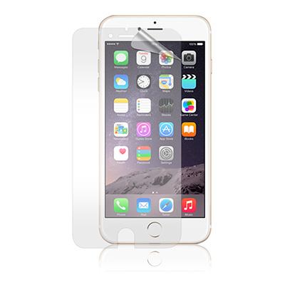 VXTRA iphone 6 /6s  防眩光霧面耐磨保護貼