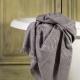 寬庭嚴選毛浴巾