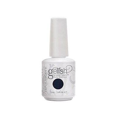 GELISH 國際頂級光撩-01425 Is It An Illusion? 15ml