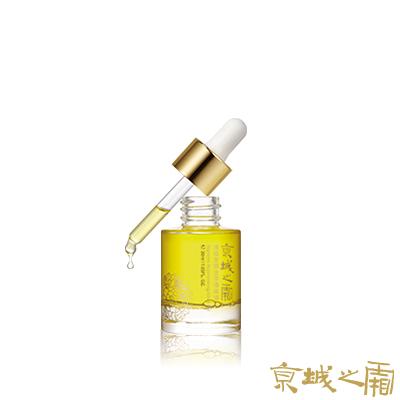 京城之霜牛爾 頂級奢顏金萃精華油 30ml