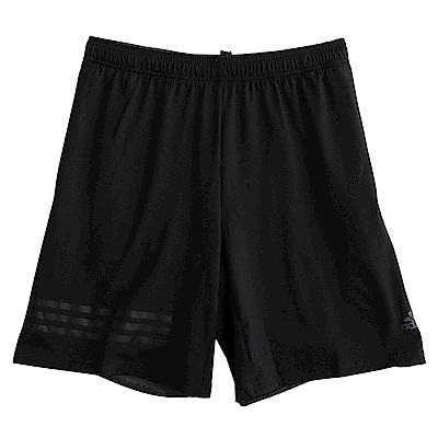 Adidas 4HRT SHE-運動短褲-男 @ Y!購物