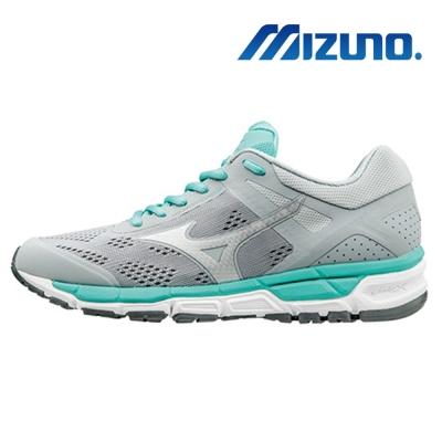 Mizuno SYNCHRO MX 2 (W) 女慢跑鞋 J1GF171903
