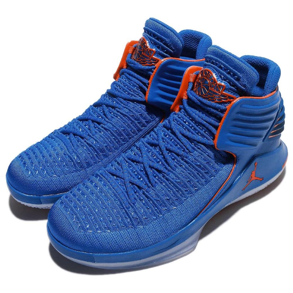 Nike Air Jordan XXXII PF 男鞋 | 籃球鞋 |