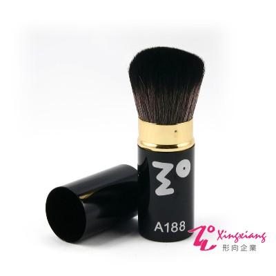 Xingxiang形向 蜜粉刷 A188