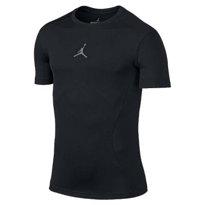 Nike JORDAN 23短袖男款
