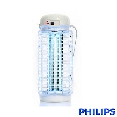 PHILIPS 飛利浦 15W 全方位捕蚊燈 E800R