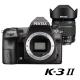 PENTAX-K-3-II-DA18-55mmWR
