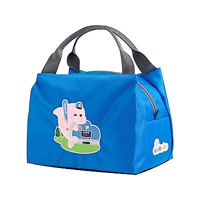 airbobo餐袋 台灣保育動物系列(五款可選)