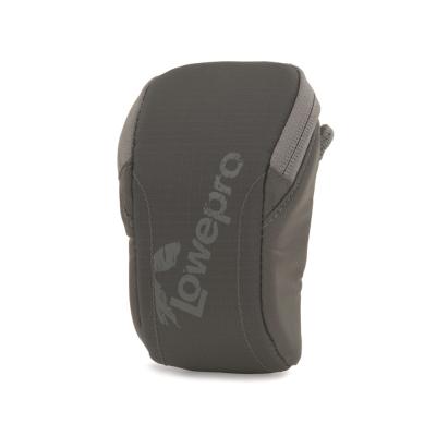 LOWEPRO Dashpoint 飛影10 (灰) 數位相機包  (台閔公司貨)
