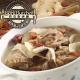 約克街肉鋪  紐西蘭羊排骨切塊2包(300G+-10%/包) product thumbnail 1