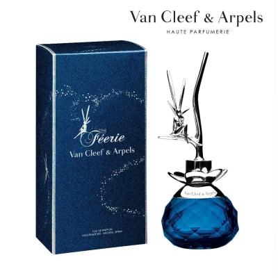 VAN CLEEF & ARPELS 梵克雅寶仙子淡香精50ml