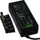 Fujiei 多功用 五合一 防呆接頭變壓器 輸出:19V 3.16A