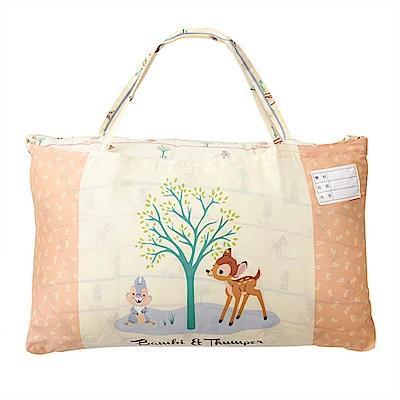 Disney 迪士尼 精典小鹿斑比兩用睡袋