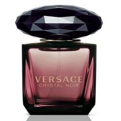 Versace Crystal Noir Eau de Parfum星夜水晶淡香精90ml