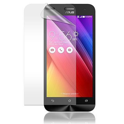 VXTRA 華碩 ASUS ZenFone 2 ZE551ML 5.5吋 高透光...