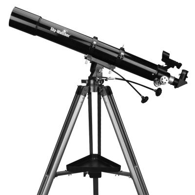 Sky-Watcher  BK909AZ3 天文望遠鏡