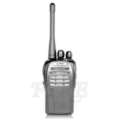 順風耳 SFE S820 超小型 業務型 無線電對講機