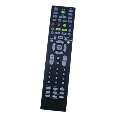 [米里]樂金(LG)液晶電視遙控器 TV-100