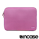 INCASE Neoprene Sleeve 13吋 經典尼龍防震保護筆電內袋 (粉紫)
