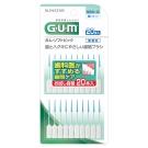 GUM 牙周護理軟式牙間清潔棒 20入