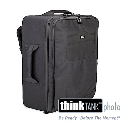 ThinkTank創意坦克-Airport Helipak四軸飛行器專用背包-AH482