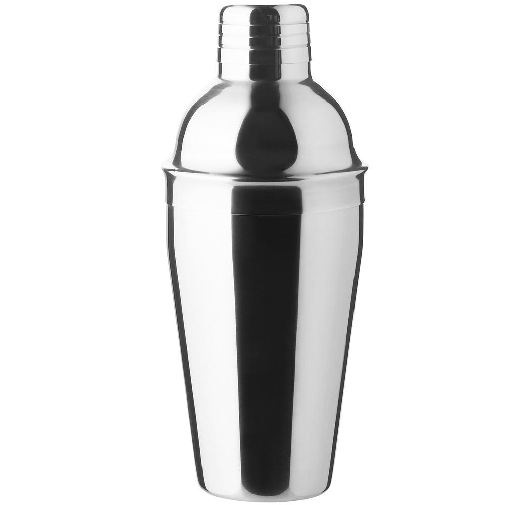 EXCELSA Enoteque不鏽鋼雪克杯(550ml)
