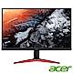 acer KG271 B 27型 無邊框電競電腦螢幕 240Hz product thumbnail 1