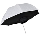 Piyet 專業直射型傘式無影罩(83cm)